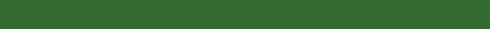 fascia-verde-top